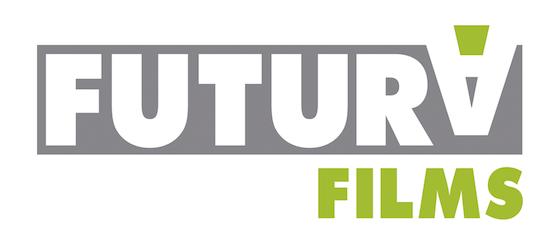 Futura Films